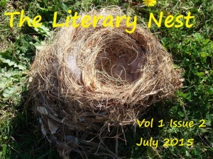 birds-nest-274582_640-Vol1-Issue2