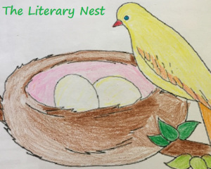 The Literary Nest