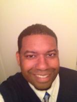 photo Dr. Ernest Williamson III