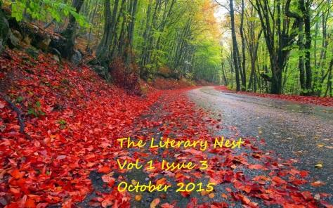 rainy_autumn_forest-2560x1600-edited
