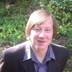 Philip-Nikolev