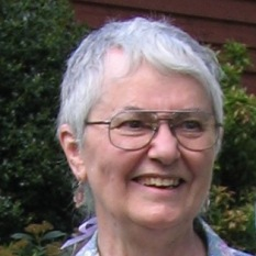 Joanna M. Weston_16