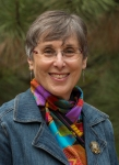 Lois Levinson