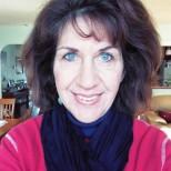 Stephanie Bolanos