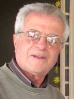 Edilson A. Ferreira