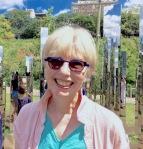 Karen Neuberg 7-25-15