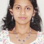 Reshma-Austin-