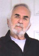 Rick-Edelstein
