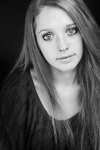 Vanessa-Ogle-IMG_1690