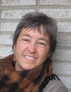 Athena Kildegaard small