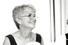 Eileen Van Hook-Headshot