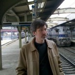 Eric-Goodman
