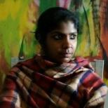 Shruti-Sareen