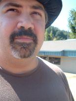 Valvis Hat