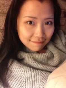 Wei Xiong -IMG_0035