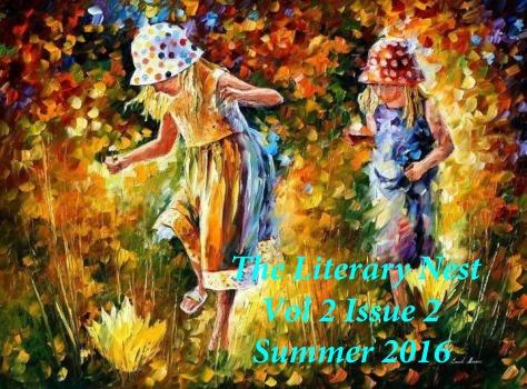 TLN-Summer2106