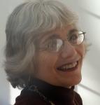 photo-marian-2004