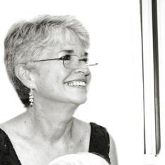 Eileen-Van-Hook