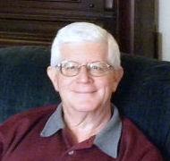 Craig Steele