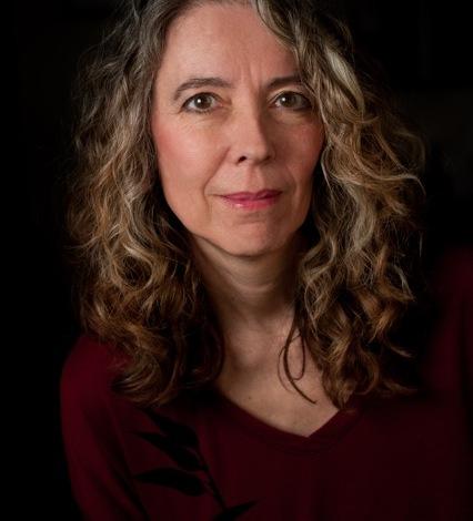 Erica Goss