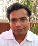 Sofiul Azam