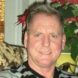Daniel Face book pic