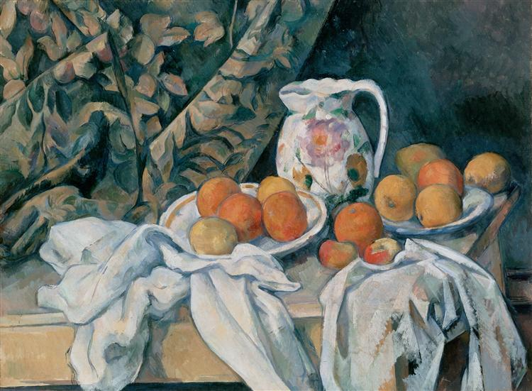 wiki-arts-still-life-with-curtain-and-flowered-pitcher-1895